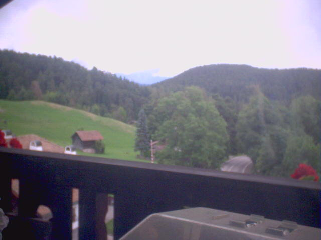 Hotel Drei Birken Webcam